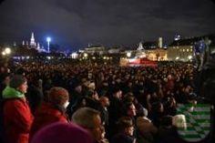 Der Tag des Gedenkens an die Opfer des #Nationalsozialismus am 27. Januar ist in Deutschland seit 1996 ein bundesweiter, gesetzlich verankerter Gedenktag. Am 27. Januar 1945 befreite die Rote Armee das Vernichtungslager #Auschwitz-Birkenau und das Konzentrationslager in Auschwitz. Zum Internationalen Tag des Gedenkens an die Opfer des #Holocaust erklärten die Vereinten Nationen den Tag im Jahr 2005.