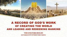 186 Best Christians movie clips | The Church of Almighty God