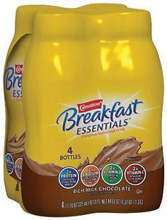 95 Best Nutrition Drinks Images Beverage Packaging Nutrition