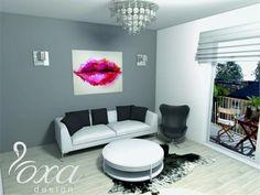 http://artbud.szczecin.pl/poradniki.html Garść porad dla wszystkich, którzy planuja zakup mieszkania a nie wiedzą jak wygląda to od strony prawnej.