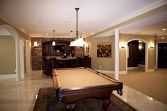 Basement Photos Design, Pictures, Remodel, Decor and Ideas - page 186