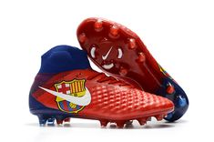 8d730648a975 8 Best Cheap Nike Magista Obra 2 Soccer Shoes On www.newsoccercleats ...