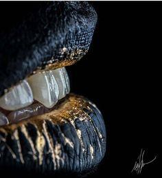 It's a dirty world out there. Let us keep you clean. Dental World, Dental Life, Dental Health, Dental Pictures, Dental Images, Dental Wallpaper, Dentist Art, Dental Aesthetics, Dental Photography