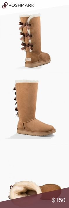 aliexpress mens ugg boots clearance