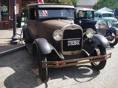 Afbeelding van http://www.panoramixopzee.nl/pictures/3/Smithfield%20oude%20auto%202.jpg.