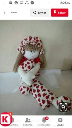 Doll Patterns, Elf, Snowman, Teddy Bear, Easter, Holiday Decor, Outdoor Decor, Home Decor, Moana