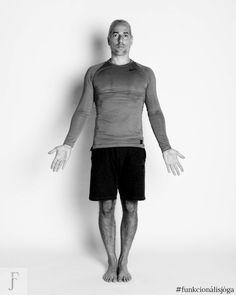 Egyperces tartásjavító jógagyakorlat a szép tartásodért 1. Gymnastics, Sporty, Style, Fashion, Fitness, Swag, Moda, Fashion Styles, Physical Exercise