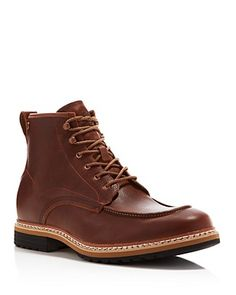 Timberland West Haven Boots   Bloomingdale s West Haven, Waterproof Boots,  Timberland Boots, Boots 7364949b28