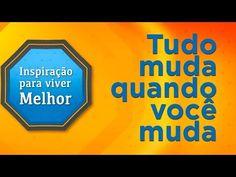 COMO VENCER O DESÂNIMO | #IPVM - YouTube