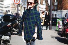 Paris_Fashion_Week_Fall_14-Street_Style-PFW-Natalia_Alaverdian-