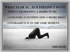 Abraham Hicks~~ #abrahamhicks