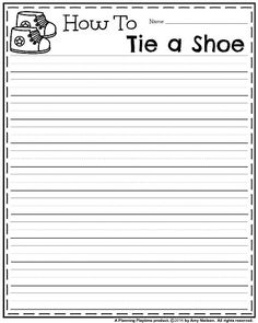 √ Writing Worksheets First Grade Activities . 5 Worksheet Writing Worksheets First Grade Activities . First Grade Writing Prompts for Winter First Grade Writing Prompts, Opinion Writing Prompts, Kindergarten Writing Prompts, Writing Prompts For Kids, Narrative Writing, Informational Writing, Writing Worksheets, Writing Activities, Teaching Writing