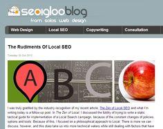 Local Seo, Copywriting, Search Engine Optimization, Wordpress, Web Design, Technology, Blog, Tech, Tecnologia