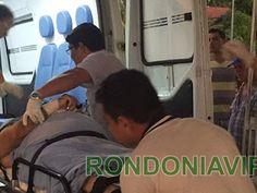 R12Noticias.com: Crime