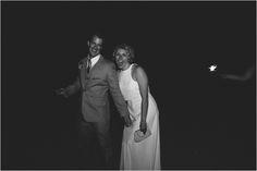 Pippin-Hill-Charlottesville-Wedding-Photographer_0373.jpg