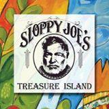 Sloppy Joe's Bar & G