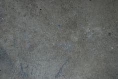 Concrete Floor Texture Good grunge concrete texture