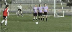 Soccer Kick to the Head.gif