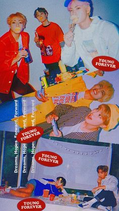 Shop KPOP fandom merch including BTS, TXT, Blackpink, Seventeen, and many more fandoms! Shop KPOP apparel and accessories. Namjoon, Taehyung, Seokjin, Jhope, Bts Bangtan Boy, Bts Jungkook, Bts Lockscreen, Boy Scouts, K Pop