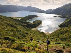 Secrets of the Azores - Europe - Travel - The Independent
