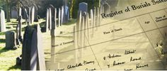 The central database for UK burials and cremations. Search registers by Country, Region, County, Burial Authority or Crematorium free of charge.  Register as a Deceased Online user and gain access to Computerised cremation and burial records Digital scans of cremation and burial registers Photographs of graves and memorials Cemetery maps showing grave locations Other occupants in the same grave