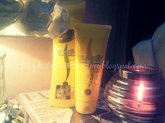 REVIEW: Sunsilk Co-Creation Nourishing Soft