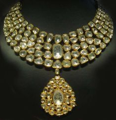 diamond-polki-jewellery-and-kundan-jewellery_deb93ac_3.jpg (600×622)