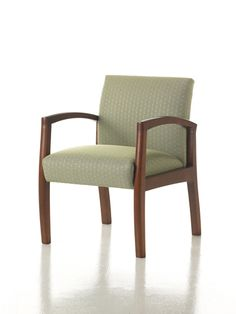 hon invitation guest chair rattan glass table and chairs seating pinterest inspire studio q furniture