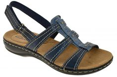 8c62389b9 405 Best Clarks sandals images