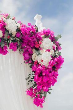Santorini Wedding                                                                                                                                                                                 More