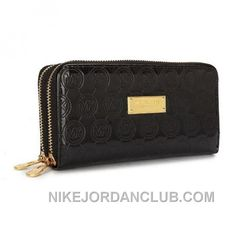 http://www.nikejordanclub.com/michael-kors-jet-set-monogram-mirror-metallic-large-black-wallets-online-z56xc.html MICHAEL KORS JET SET MONOGRAM MIRROR METALLIC LARGE BLACK WALLETS ONLINE Z56XC Only $35.00 , Free Shipping!
