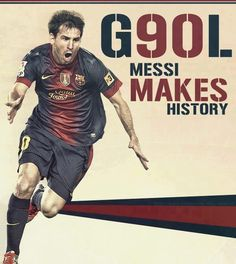 The best in the world!