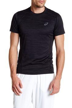 Short Sleeve Graphic Shirt