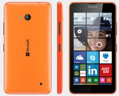 Review The Smartphone Microsoft Lumia 640, The device is supplied with power Windows 8.1 is the entry level equipment, who will receive Windows 10 updates in the future. Microsoft Lumia 640 is a camera with 5.0 inch with a battery capacity 2500mAh Li-Ion for a measurement between the charging...
