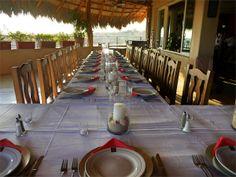 Cabo San Lucas Weddings, Los Cabos Weddings, Los Cabos Rehearsal Dinner, Bodas en Los Cabos