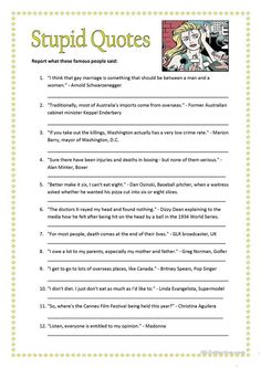 direct and indirect speech worksheets for grade 6 google search taal direct indirect. Black Bedroom Furniture Sets. Home Design Ideas