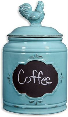 Turquoise Set Of 3 Ceramic Hand Painted Canisters   Small By Moroccan  Keepsakes On THEHOME.COM.AU   House Things   Pinterest   Keepsakes,  Moroccan And ...