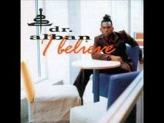 Dr. Alban - Enemies (1997)  (push visit to hear song)