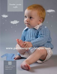 Tricô Easy Recipe Magazine Baby Cloud Magazine Tricô in Spanish 25 rec … - Everything About Knitting Knitting For Kids, Crochet Baby, Knitting Patterns, Album, Stitch, Children, Blog, Recipe Magazine, Baby Cardigan