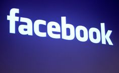 Prepare for Ads on Facebook Mobile as it grows to 432 million users