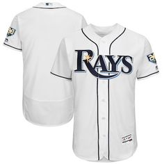 73a165391 3271 Best MLB images