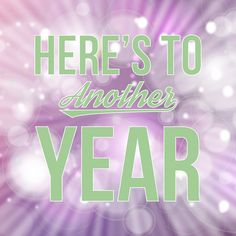It's been another amazing year here at Texas Two Boutique.  I just wanted to say thank you to my customers for supporting my boutique for 2 years now!  It means the world to me!  To say thanks:  Take 25% off your entire order until Midnight.  I will also send a free gift with every order.  Enter code TTB2 at checkout!  Thanks again!