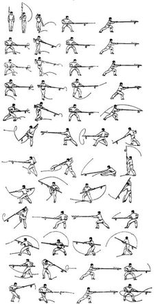 Martial arts Best Picture For Martial Arts fashion For Your Taste You are looking for something, and Self Defense Martial Arts, Kung Fu Martial Arts, Self Defense Tips, Chinese Martial Arts, Self Defense Techniques, Martial Arts Workout, Martial Arts Training, Boxing Workout, Mma Boxing