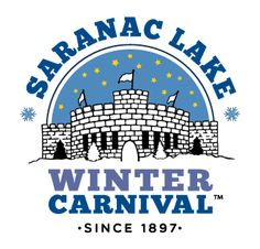 10 Best Saranac Lake Winter Carnival images in 2015