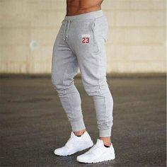 23ca86f659b48 39 Best Mens sweatpants images in 2019
