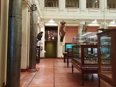 Fund. Museo Naval (@Museo_Naval) | Twitter
