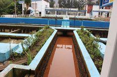 SEDA Huánuco programa corte de agua potable