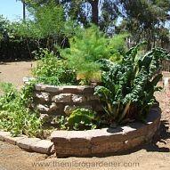 to Build a Herb Spiral Garden As a urban gardener, I love ideas that help create more growing space,… :: HometalkAs a urban gardener, I love ideas that help create more growing space,… :: Hometalk Herb Spiral, Vertical Garden Design, Garden Projects, Plants, Herb Garden, Urban Garden, Sustainable Landscaping, Backyard Garden, Spiral Garden