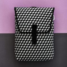 Pijama Mini Backpack Optical Check – Kladi Mini Backpack, Louis Vuitton Damier, Backpacks, Wool, Check, Pattern, Bags, Handbags, Patterns