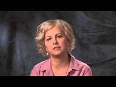 Raymie Nightingale preview by Kate DiCamillo - YouTube
